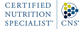 Certified Nutrition Specialist