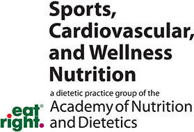 Sports, Cardiovascular and Wellness Nutrition